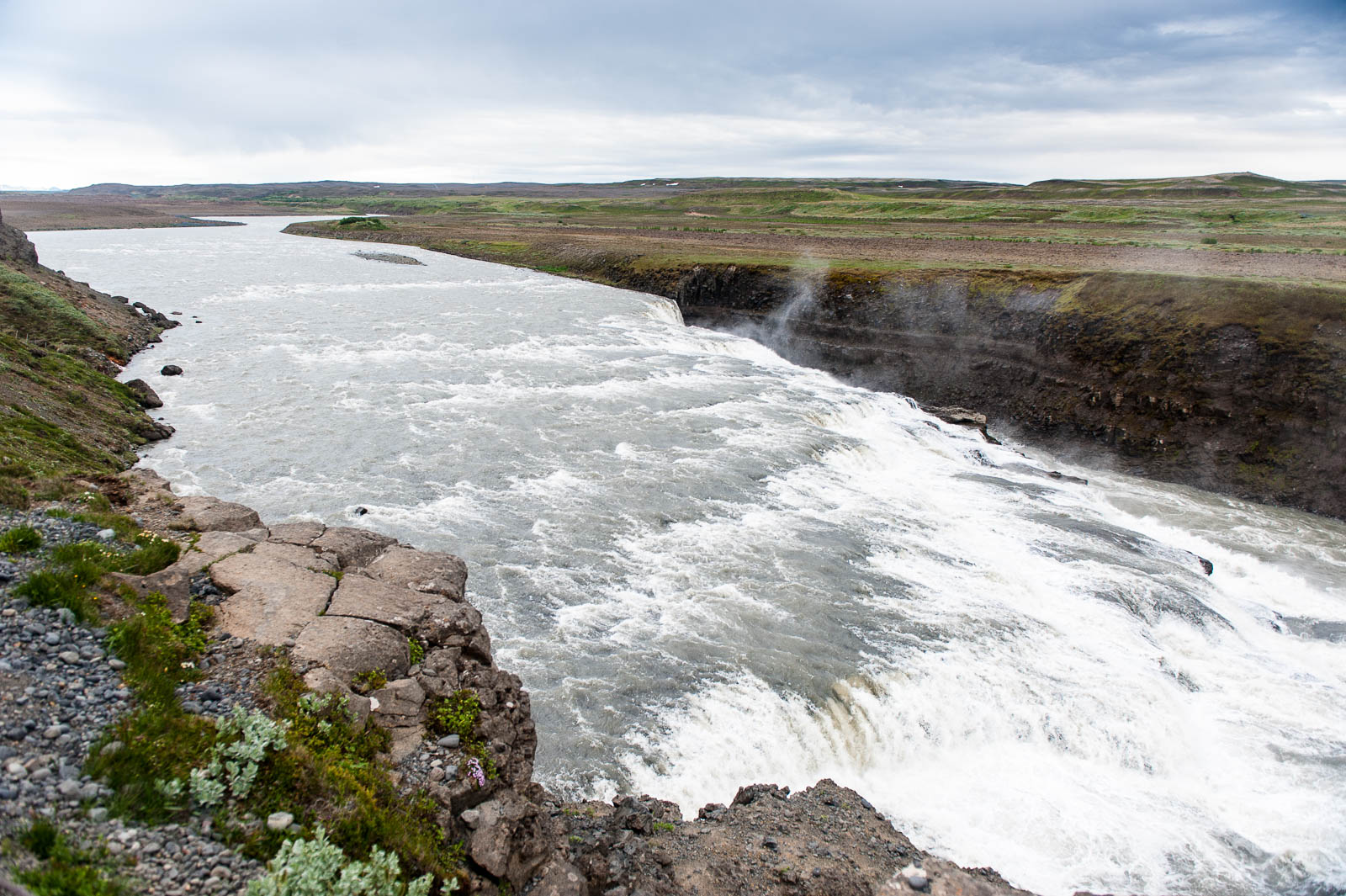 iceland-waterfalls-7