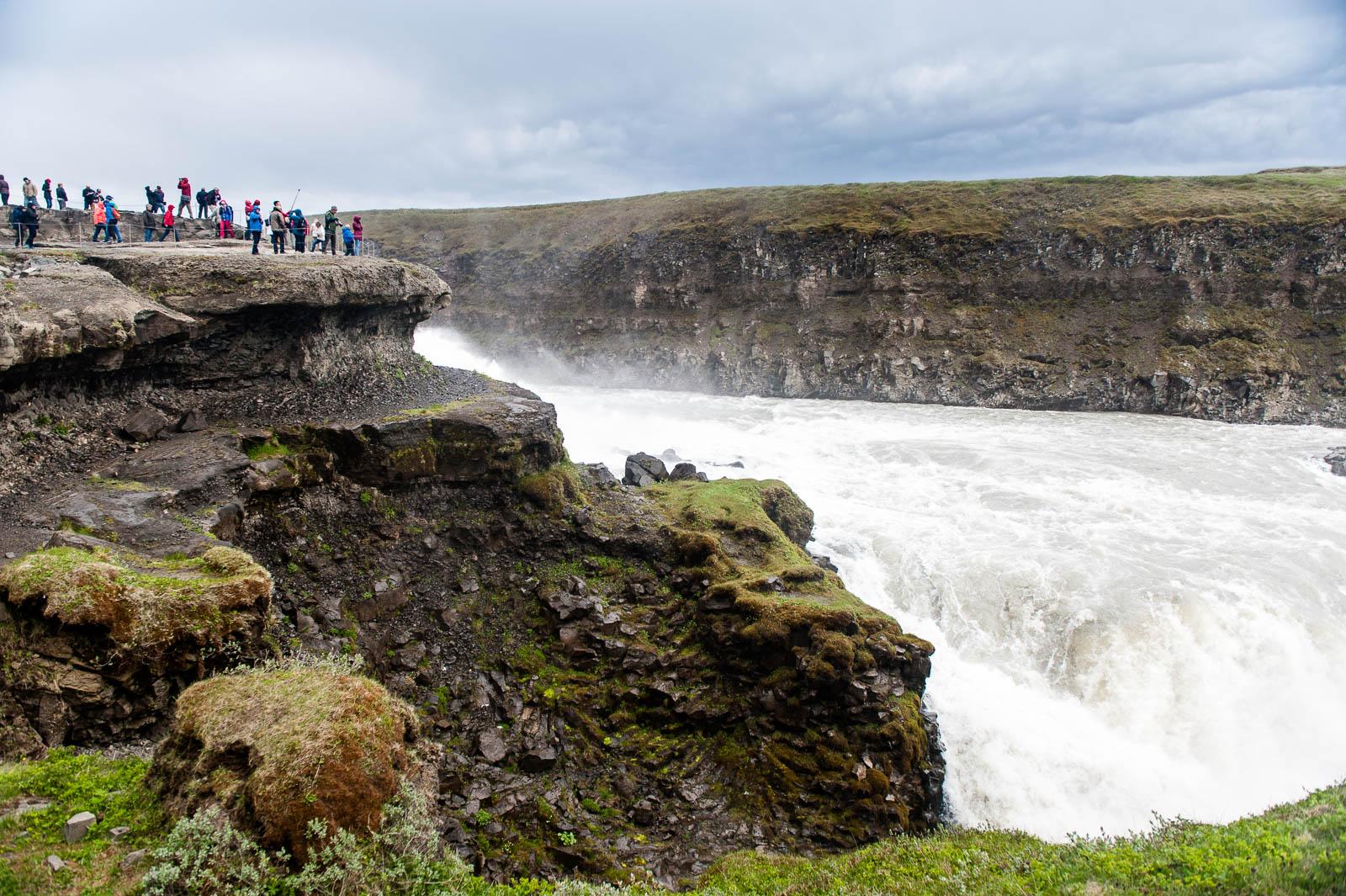 iceland-waterfalls-9