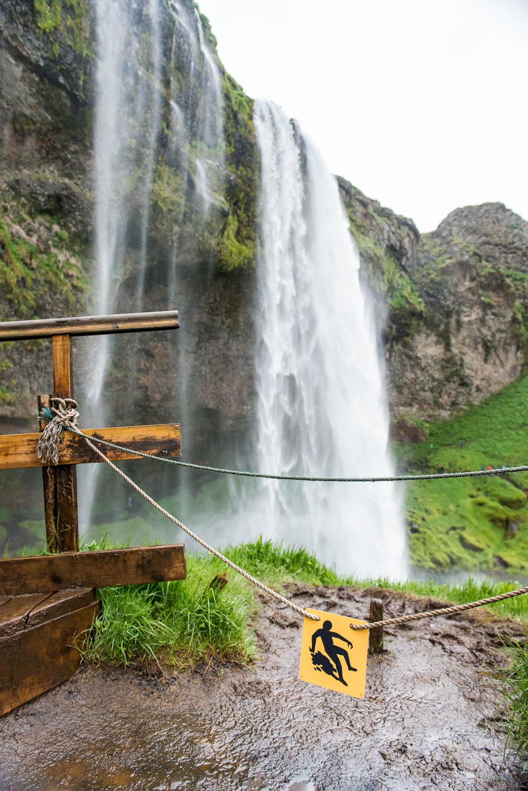 iceland-waterfalls-16