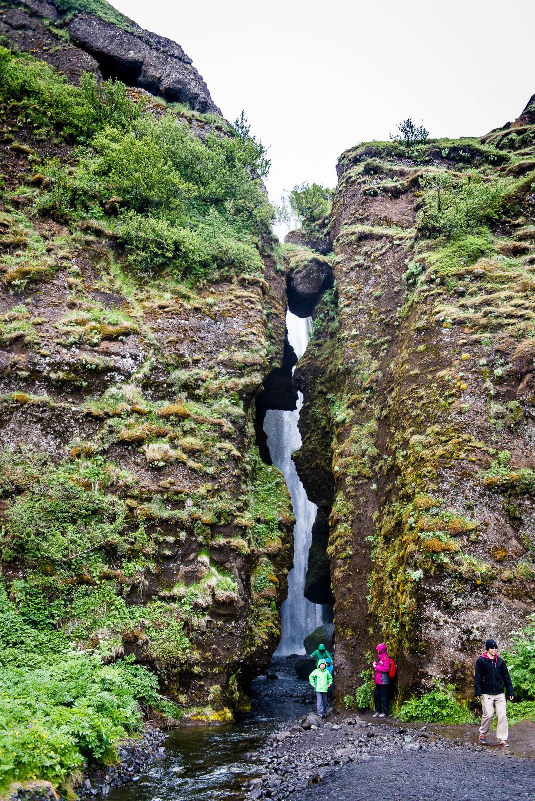 iceland-waterfalls-17