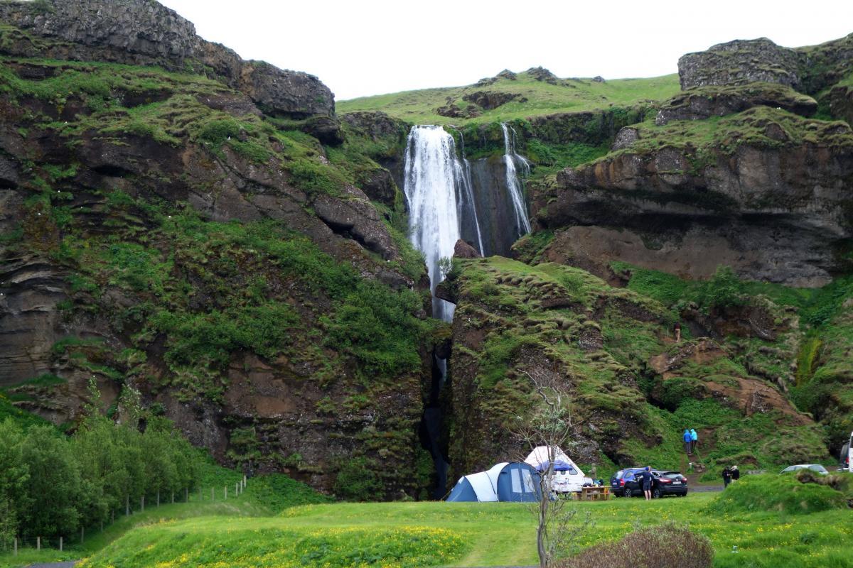 iceland-waterfalls-20