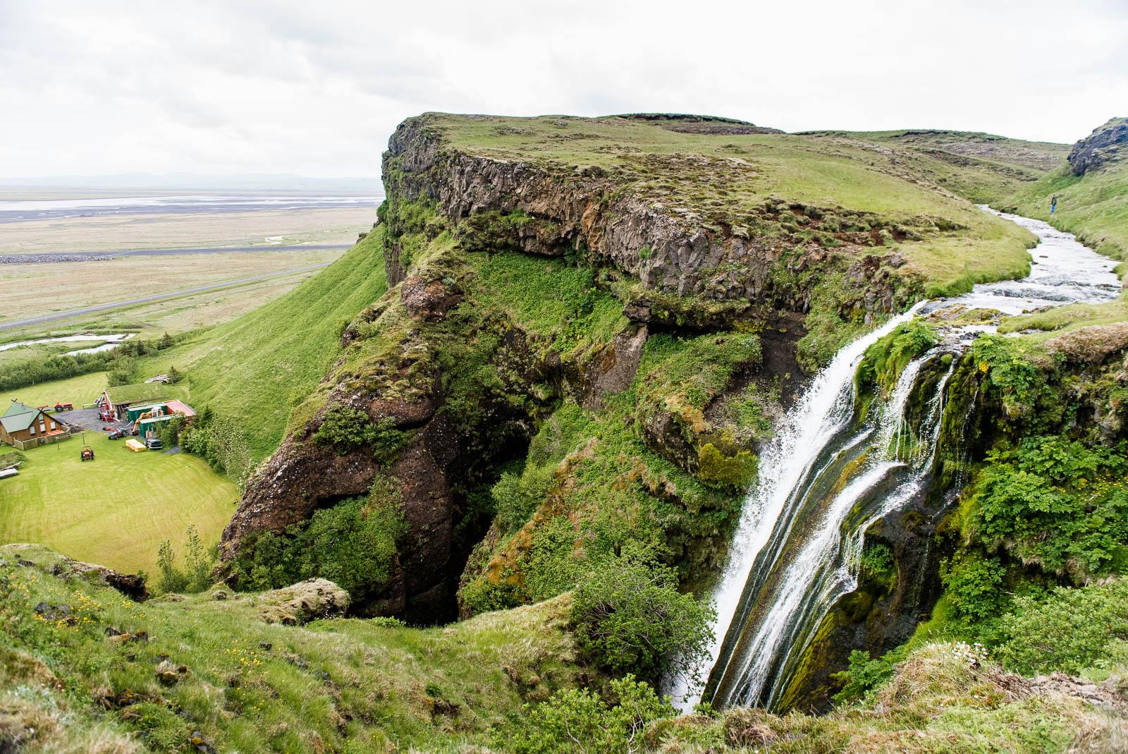 iceland-waterfalls-21