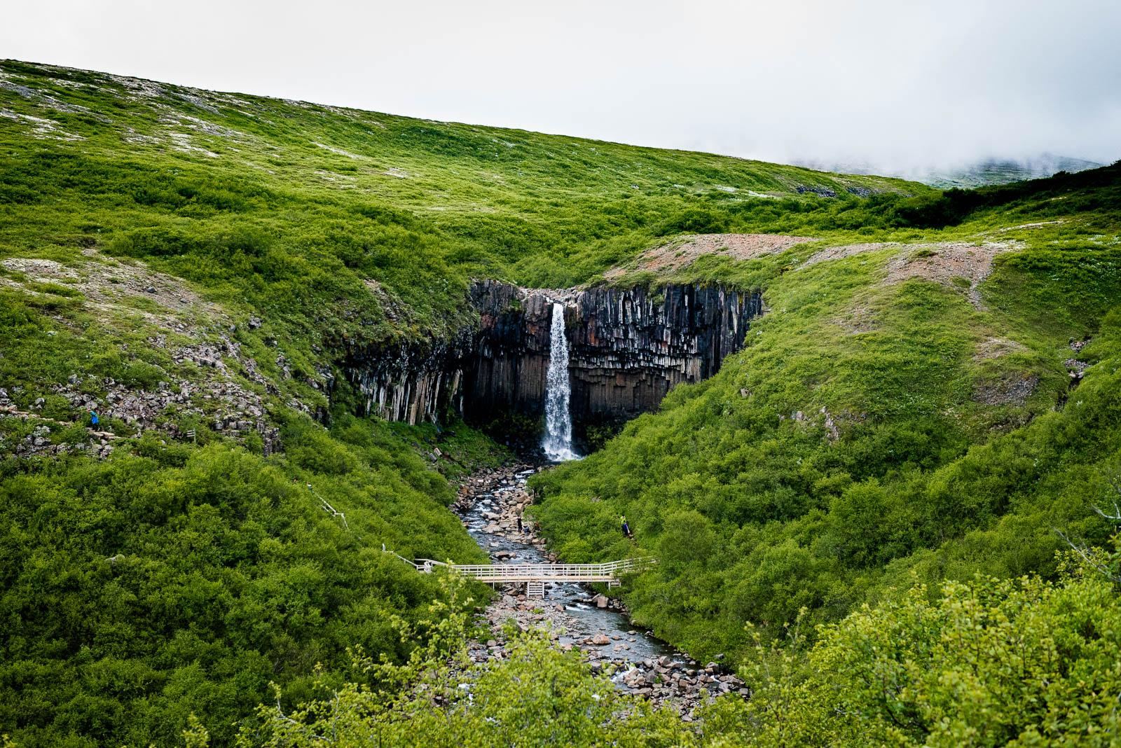 iceland-waterfalls-25