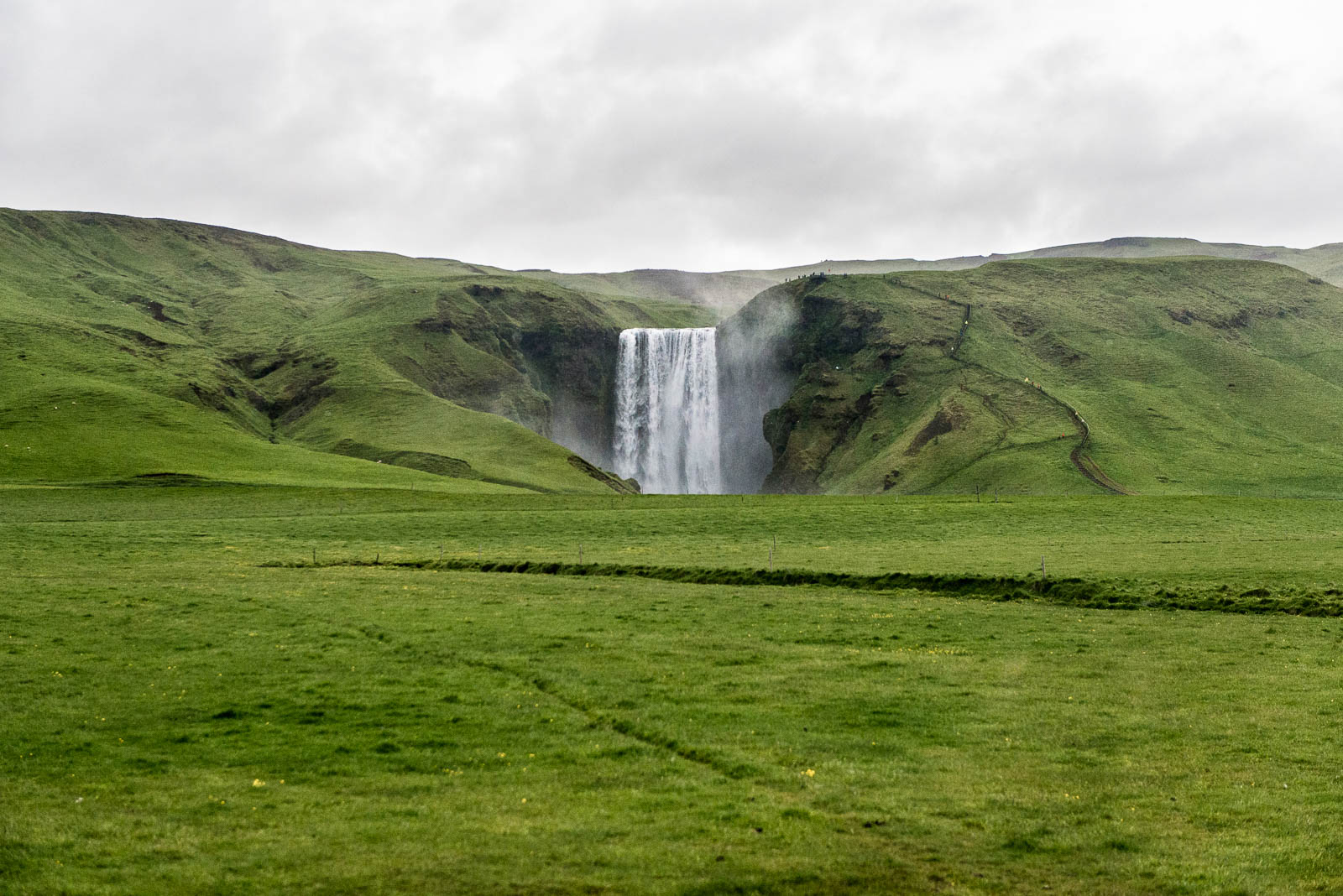 iceland-waterfalls-30