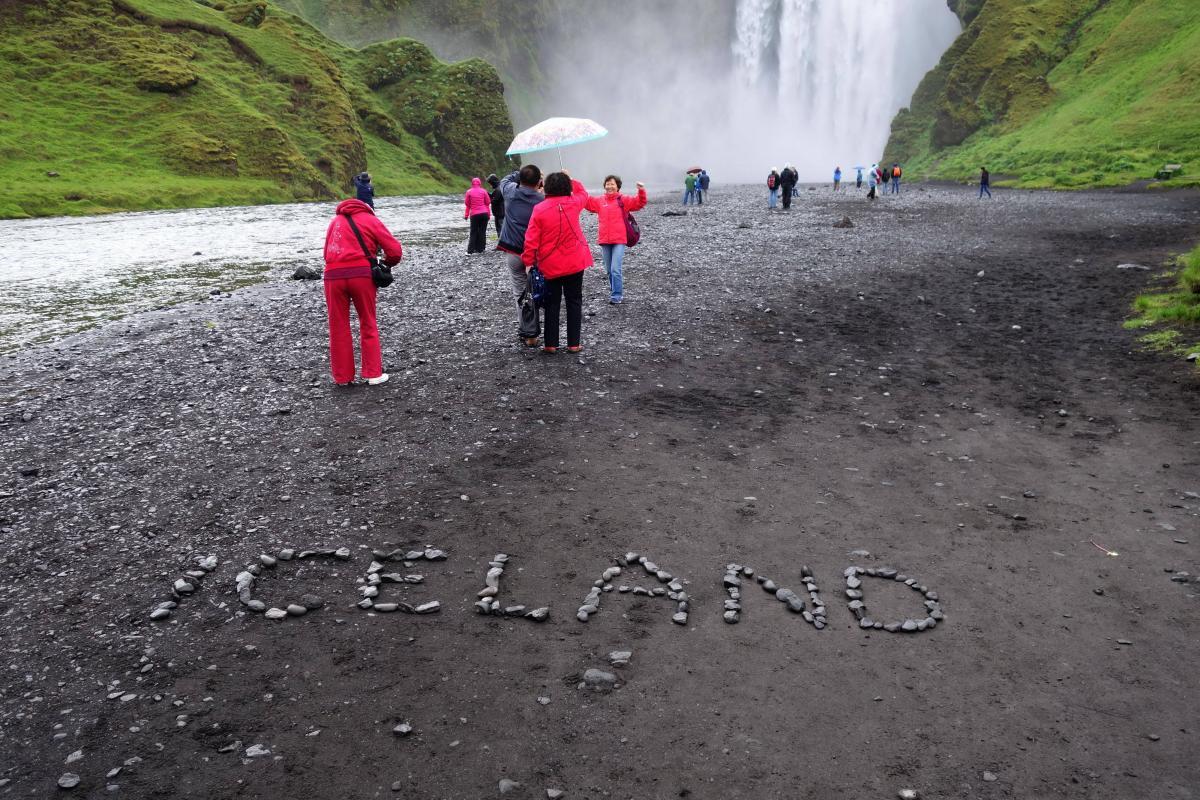 iceland-waterfalls-32