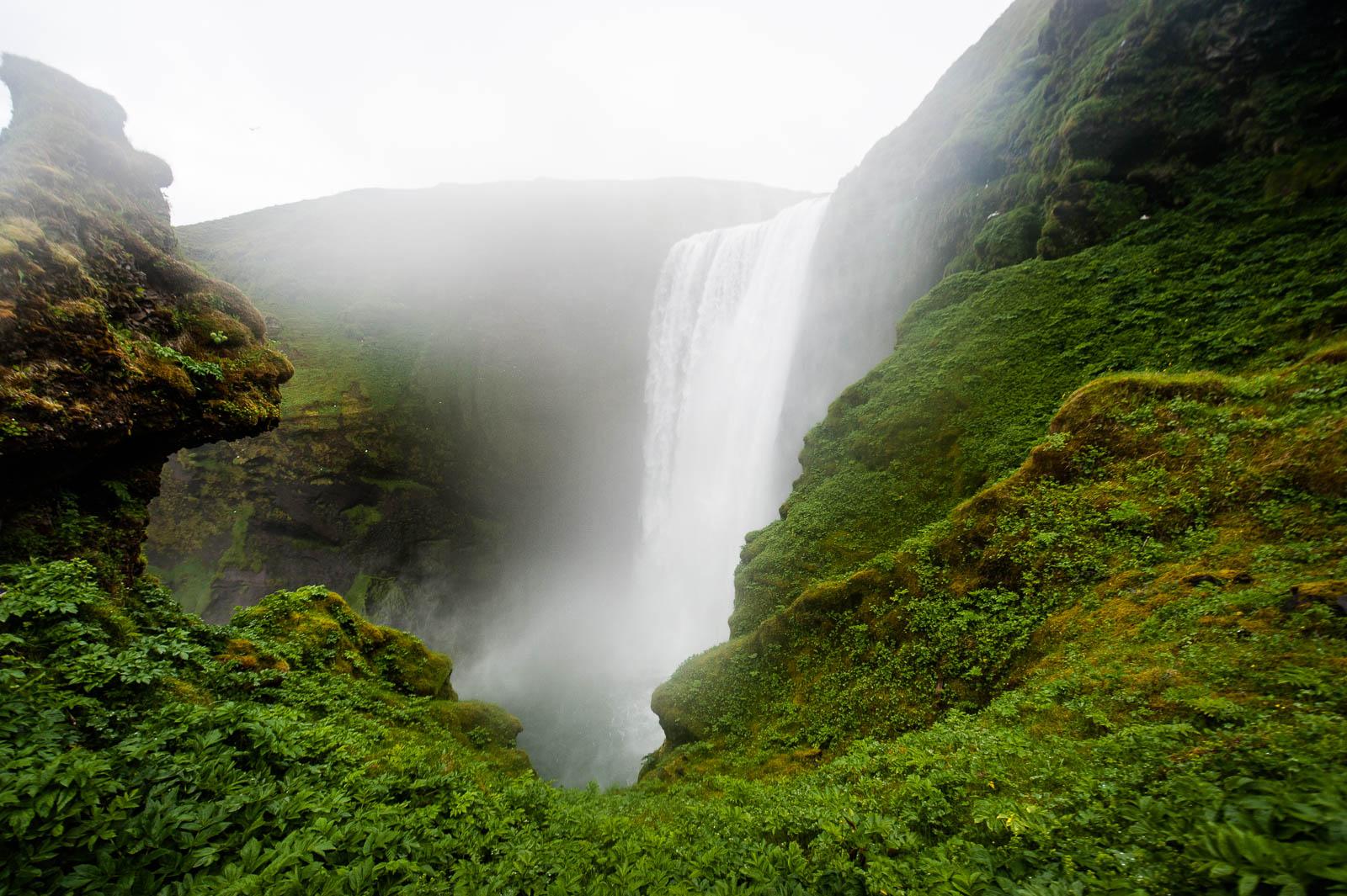 iceland-waterfalls-34