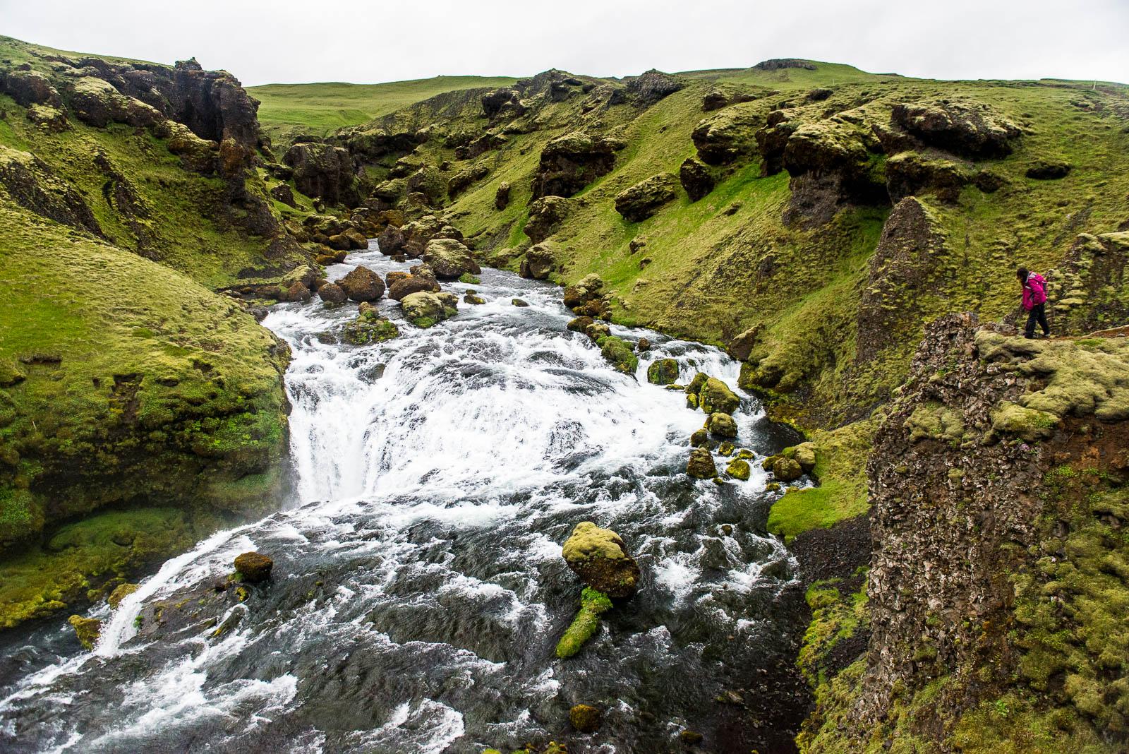 iceland-waterfalls-38