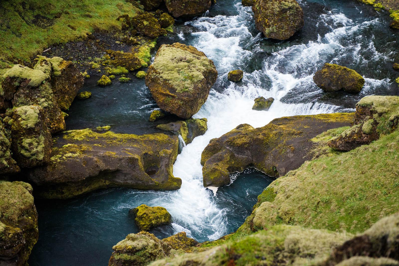 iceland-waterfalls-41