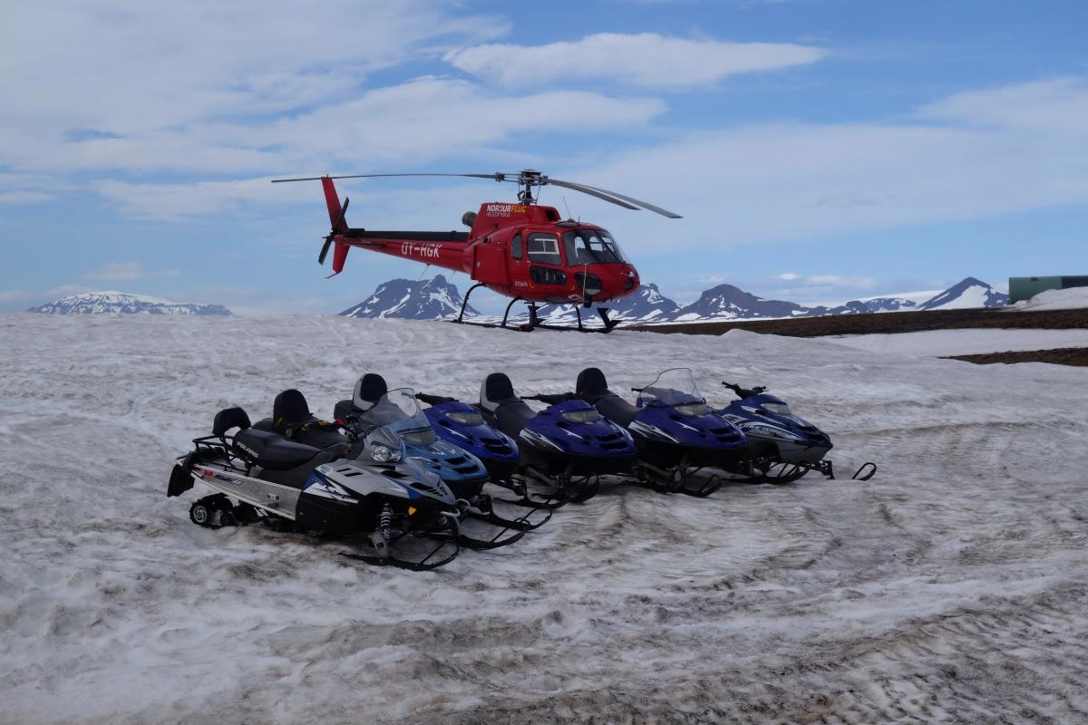iceland-glacier-2