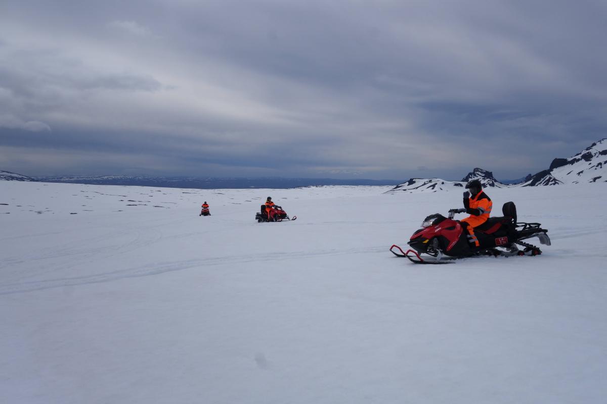 iceland-glacier-5