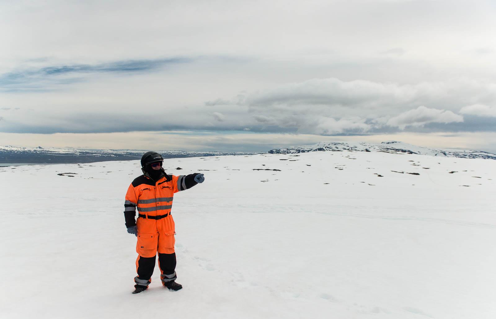 iceland-glacier-5-1