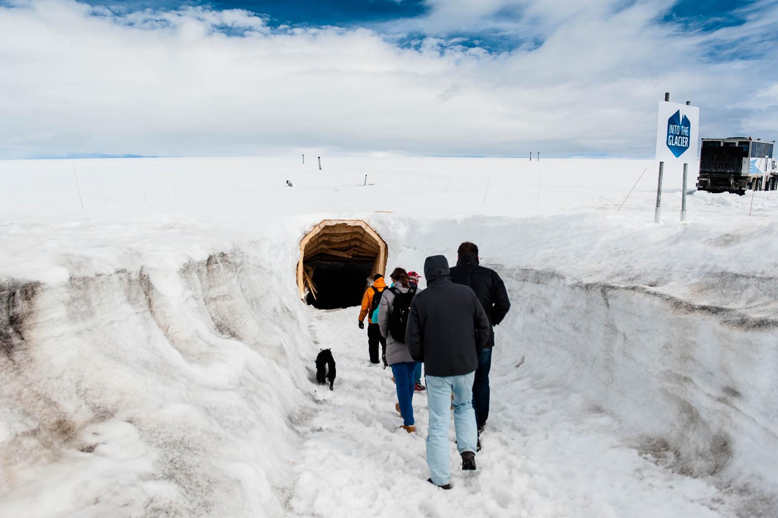 iceland-glacier-6-1