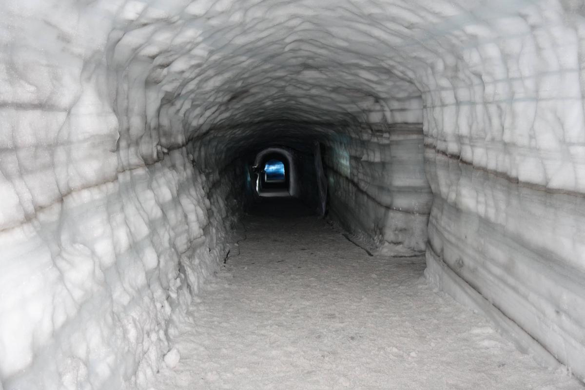 iceland-glacier-7
