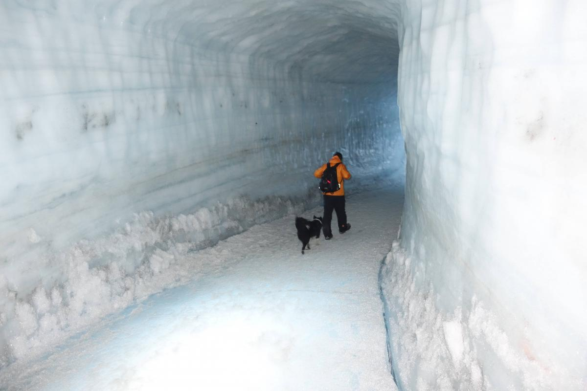 iceland-glacier-9