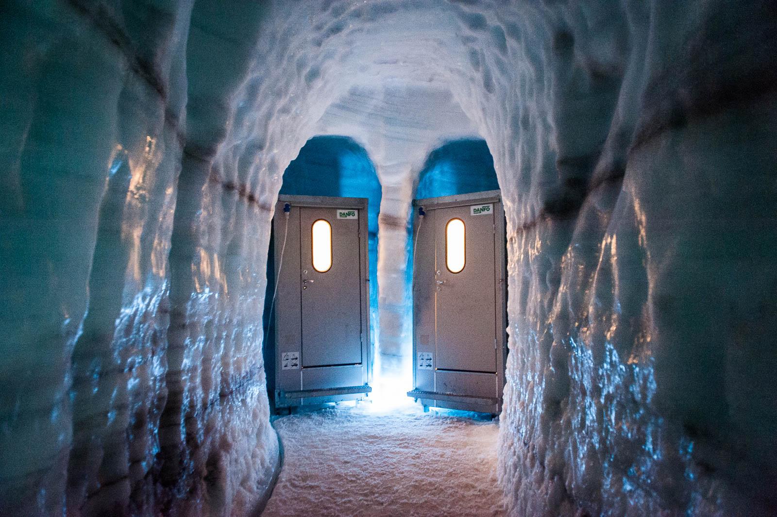 iceland-glacier-13