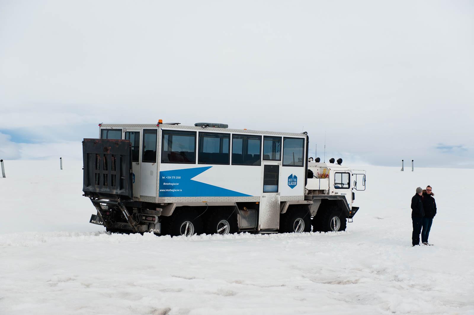 iceland-glacier-16