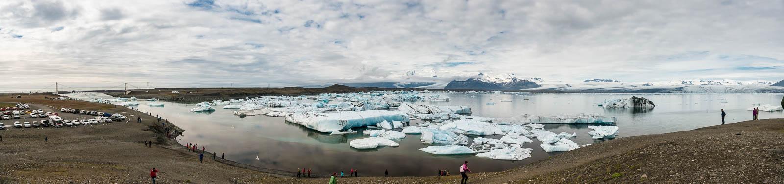 iceland-glacier-17