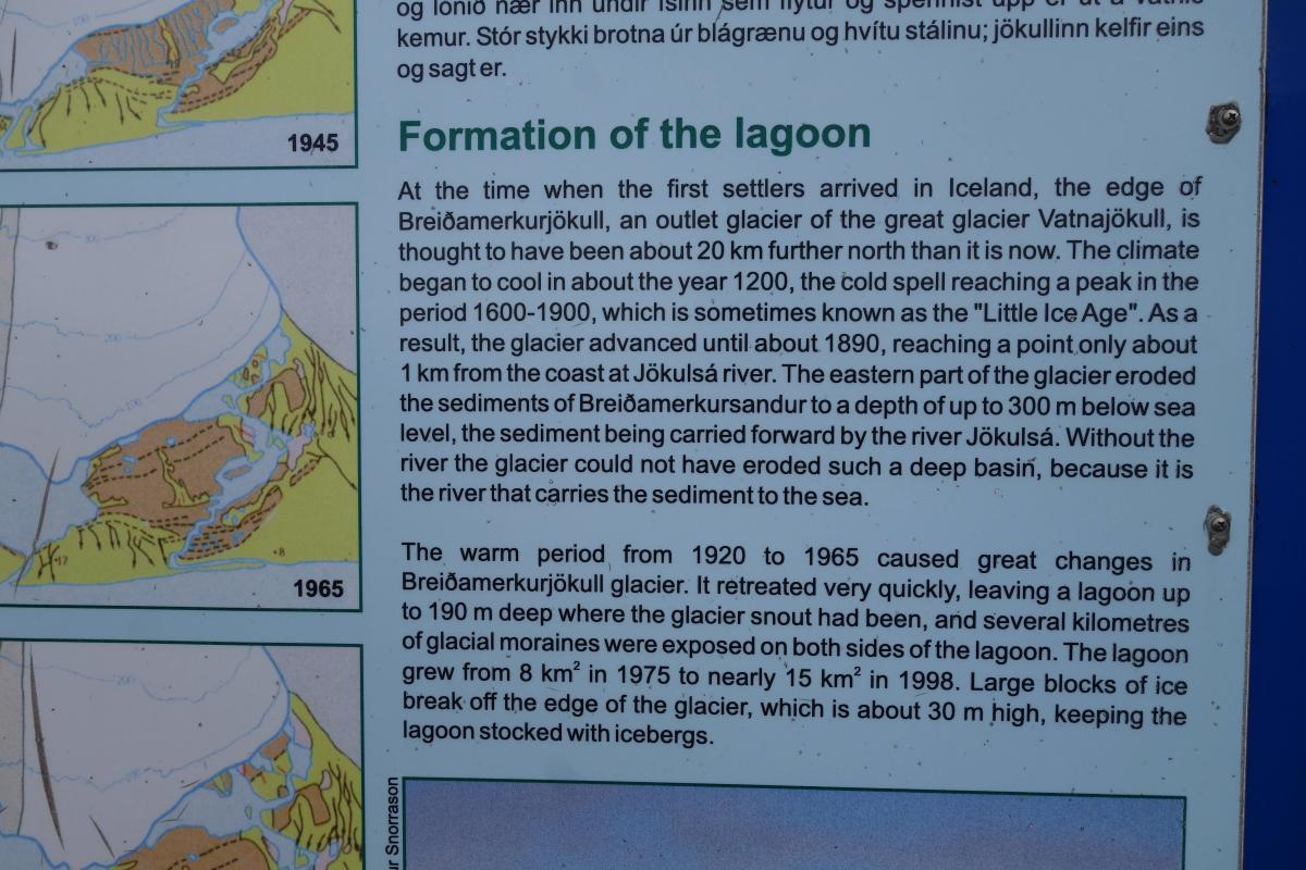 iceland-glacier-18