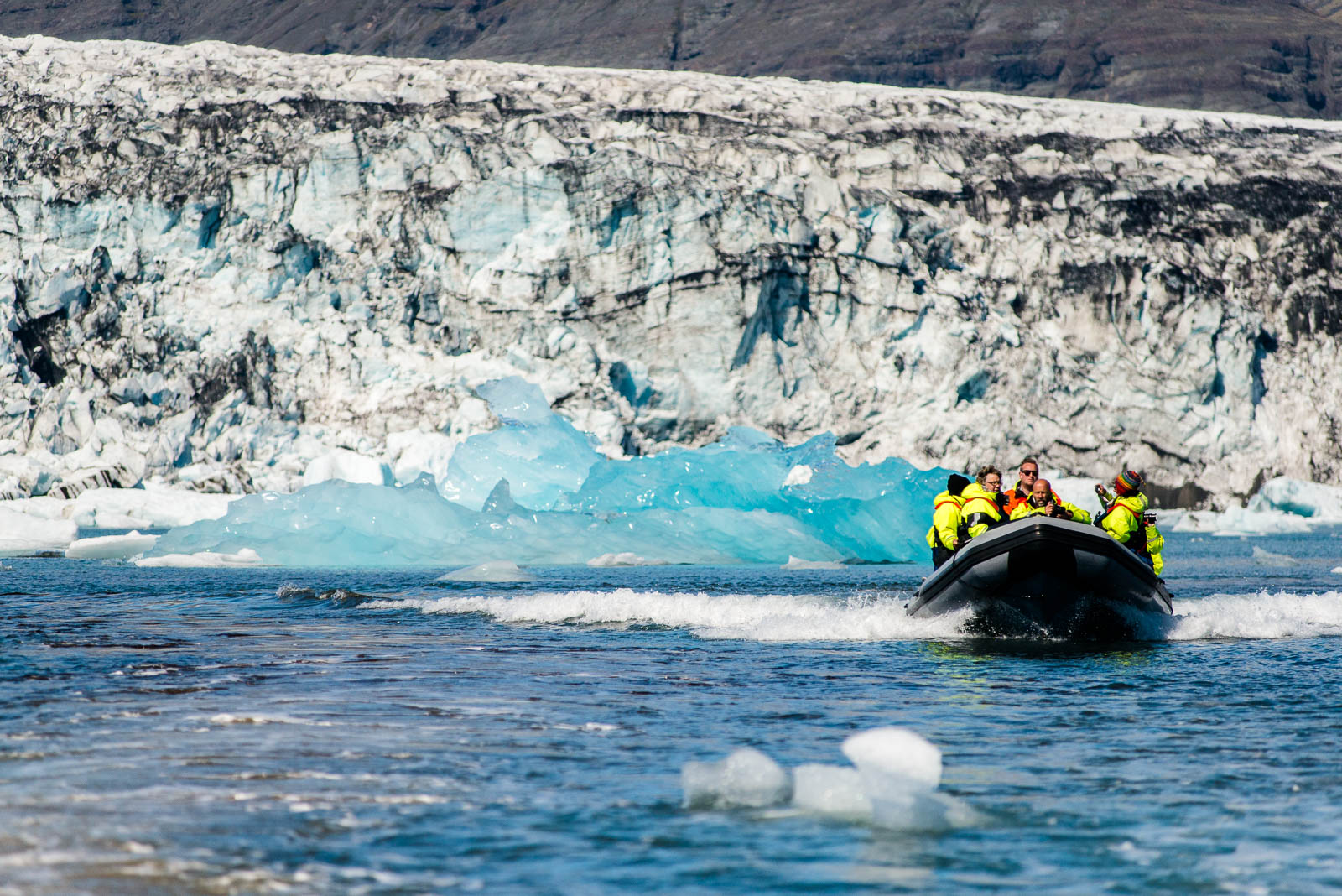 iceland-glacier-27