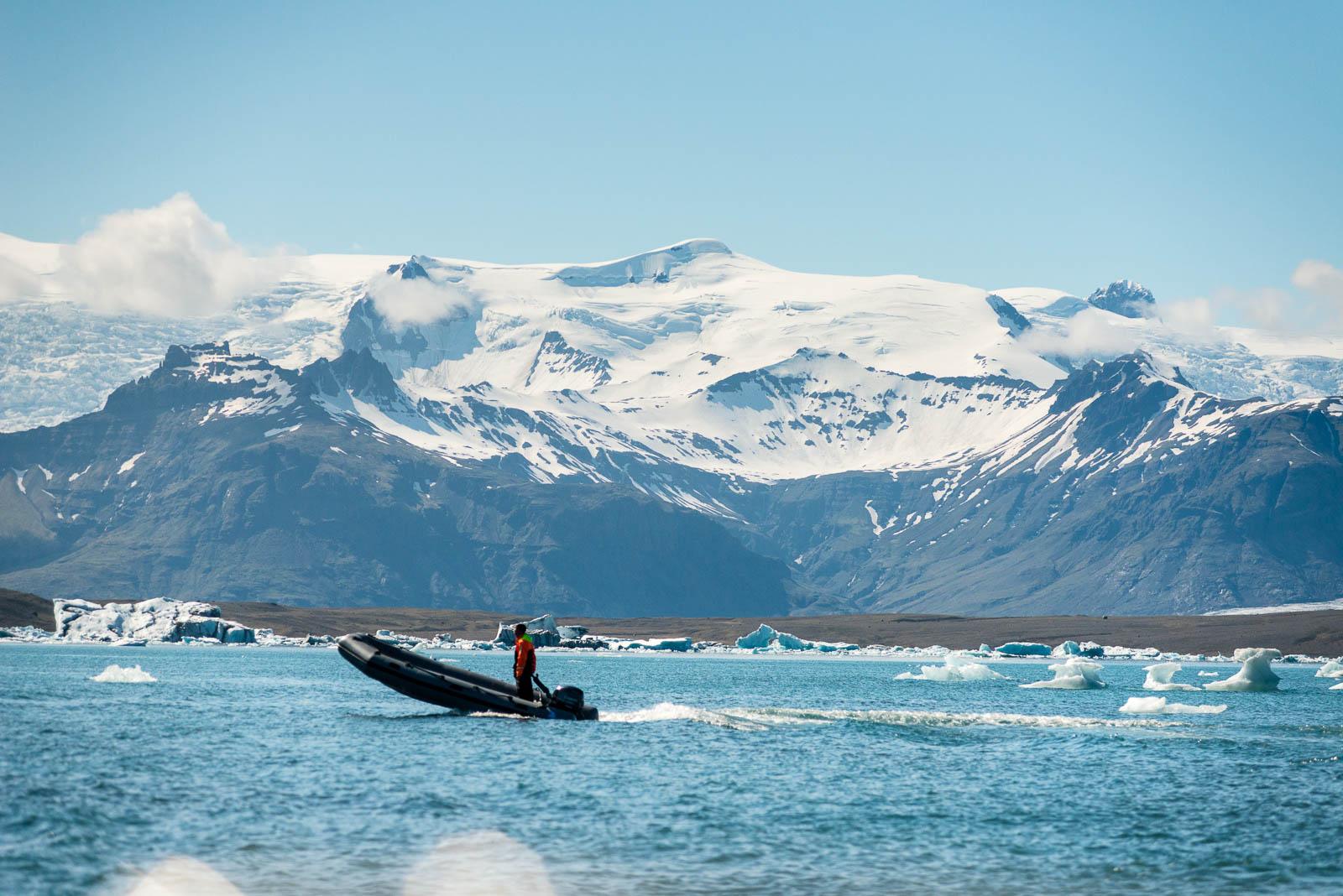 iceland-glacier-35