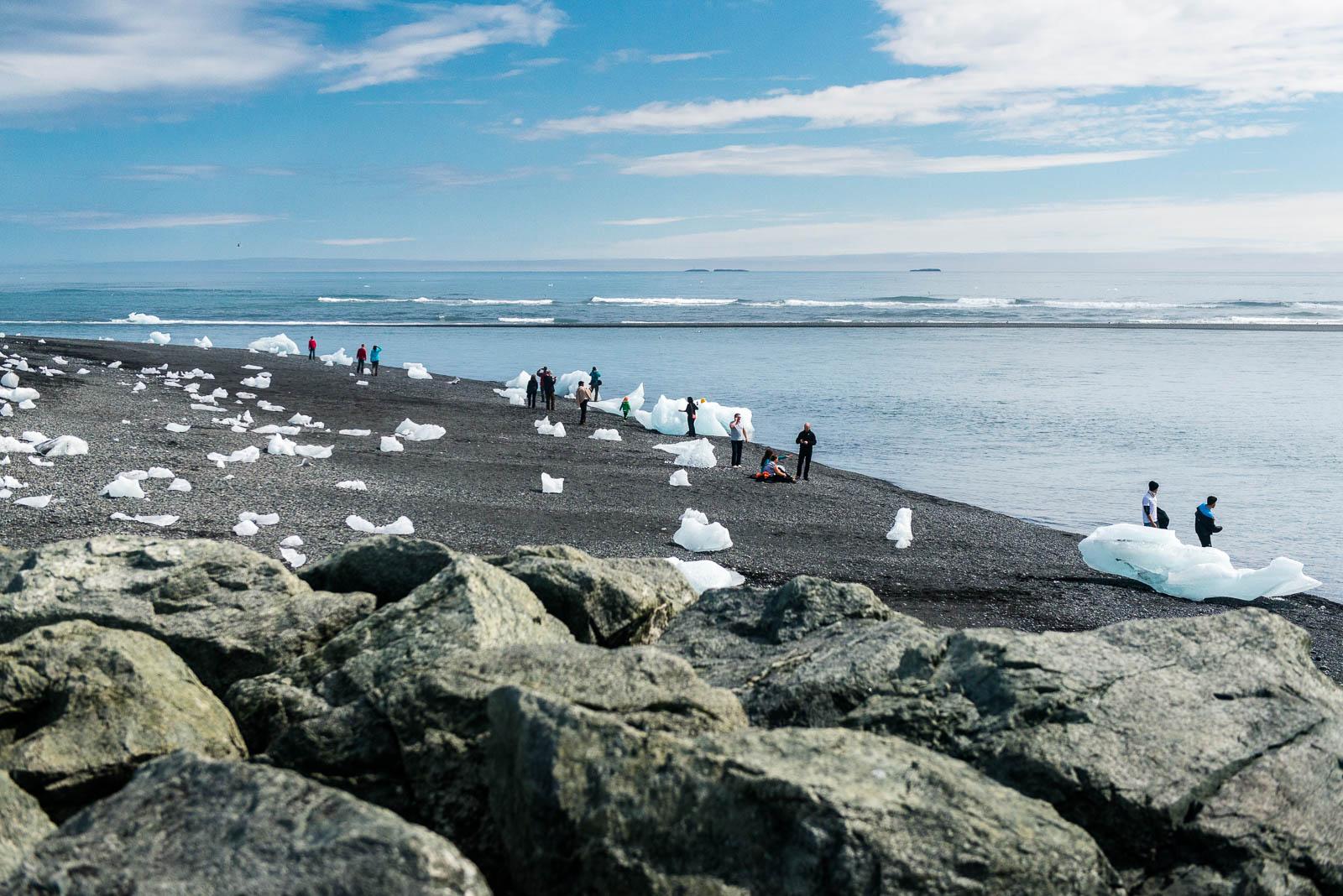 iceland-glacier-36