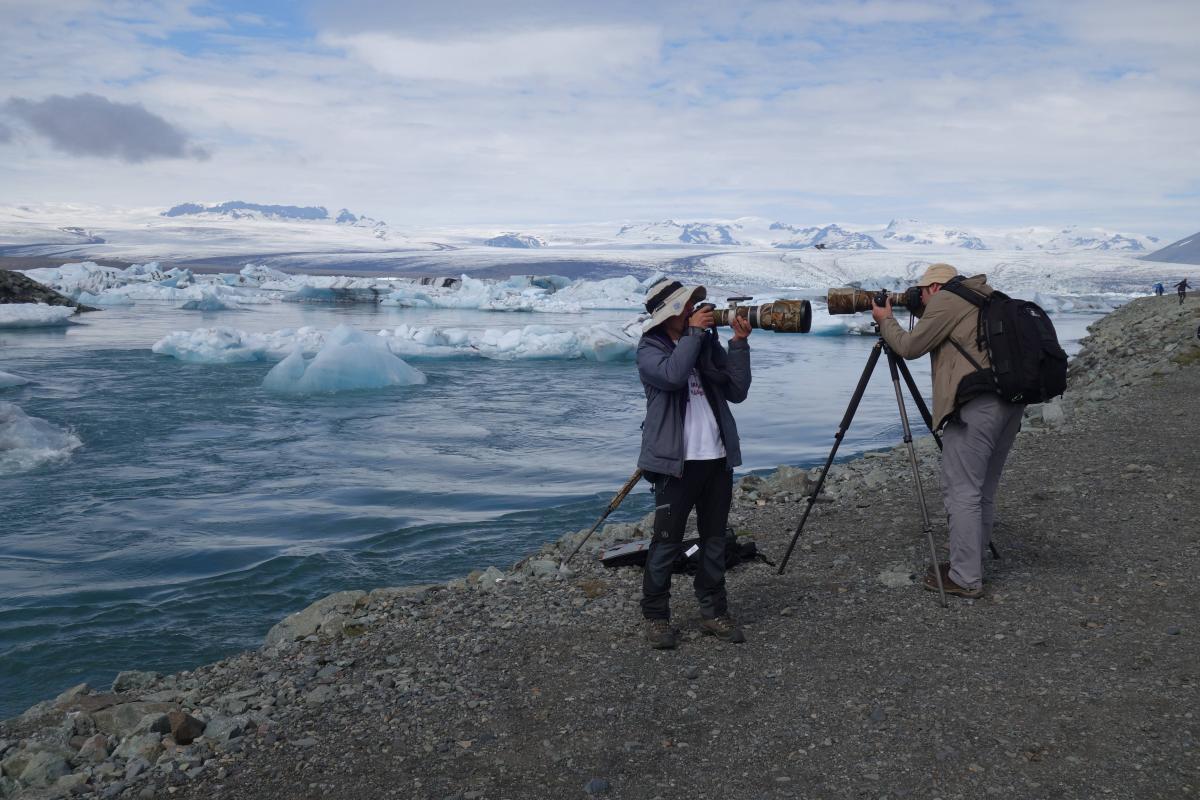iceland-glacier-37-1