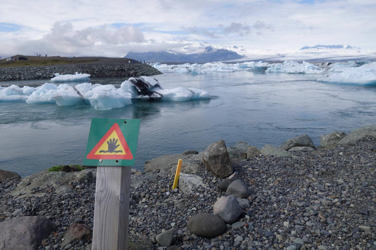 iceland-glacier-37-2