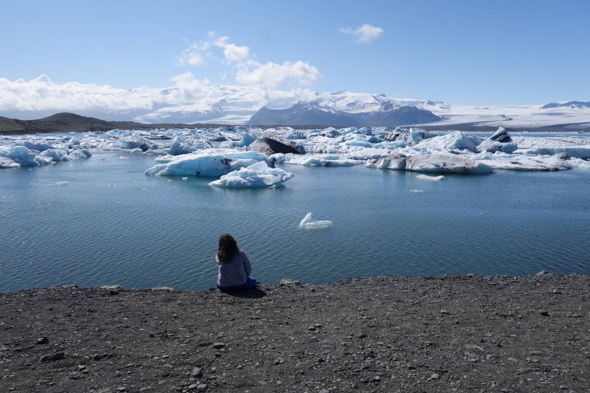 iceland-glacier-37-4