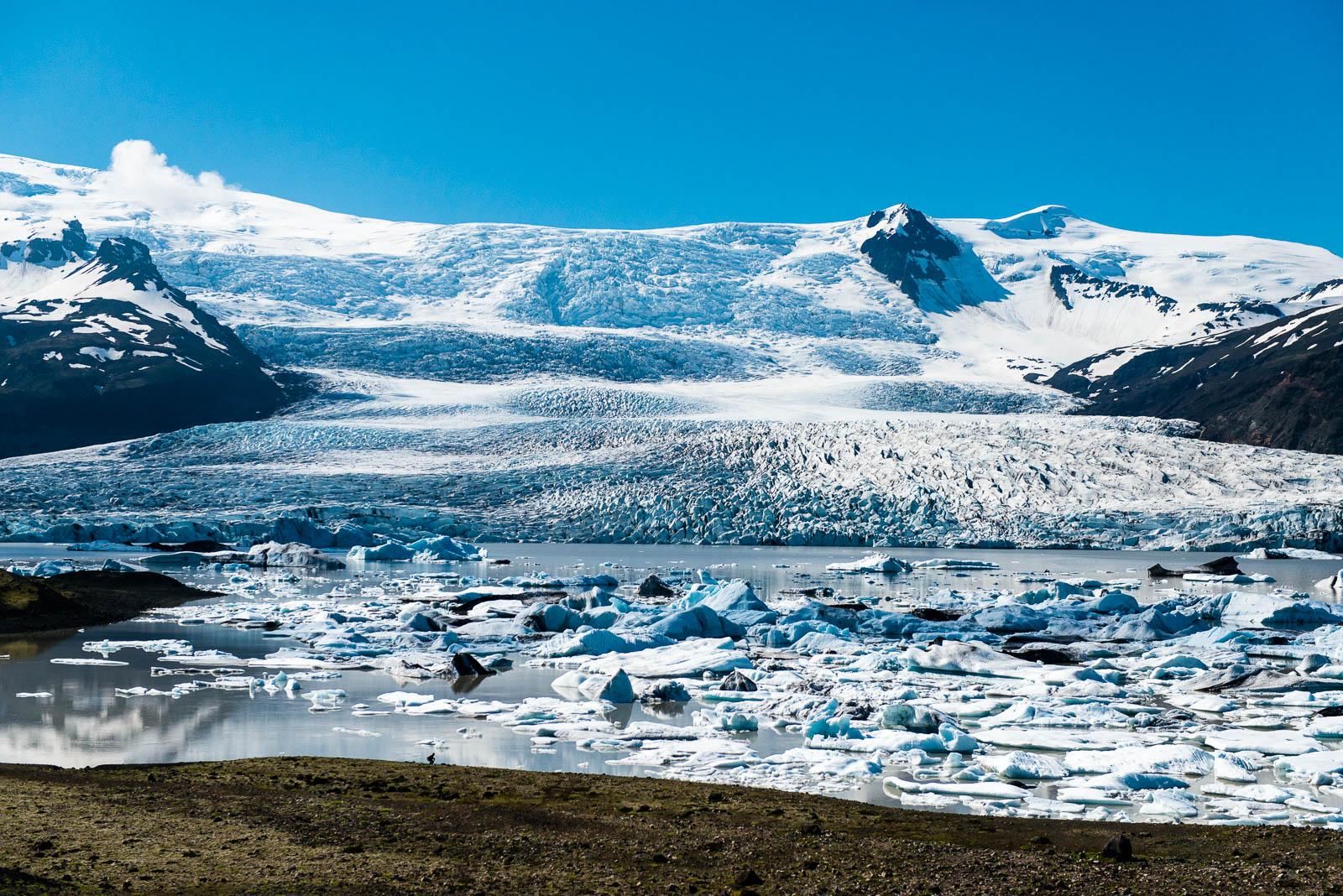 iceland-glacier-41