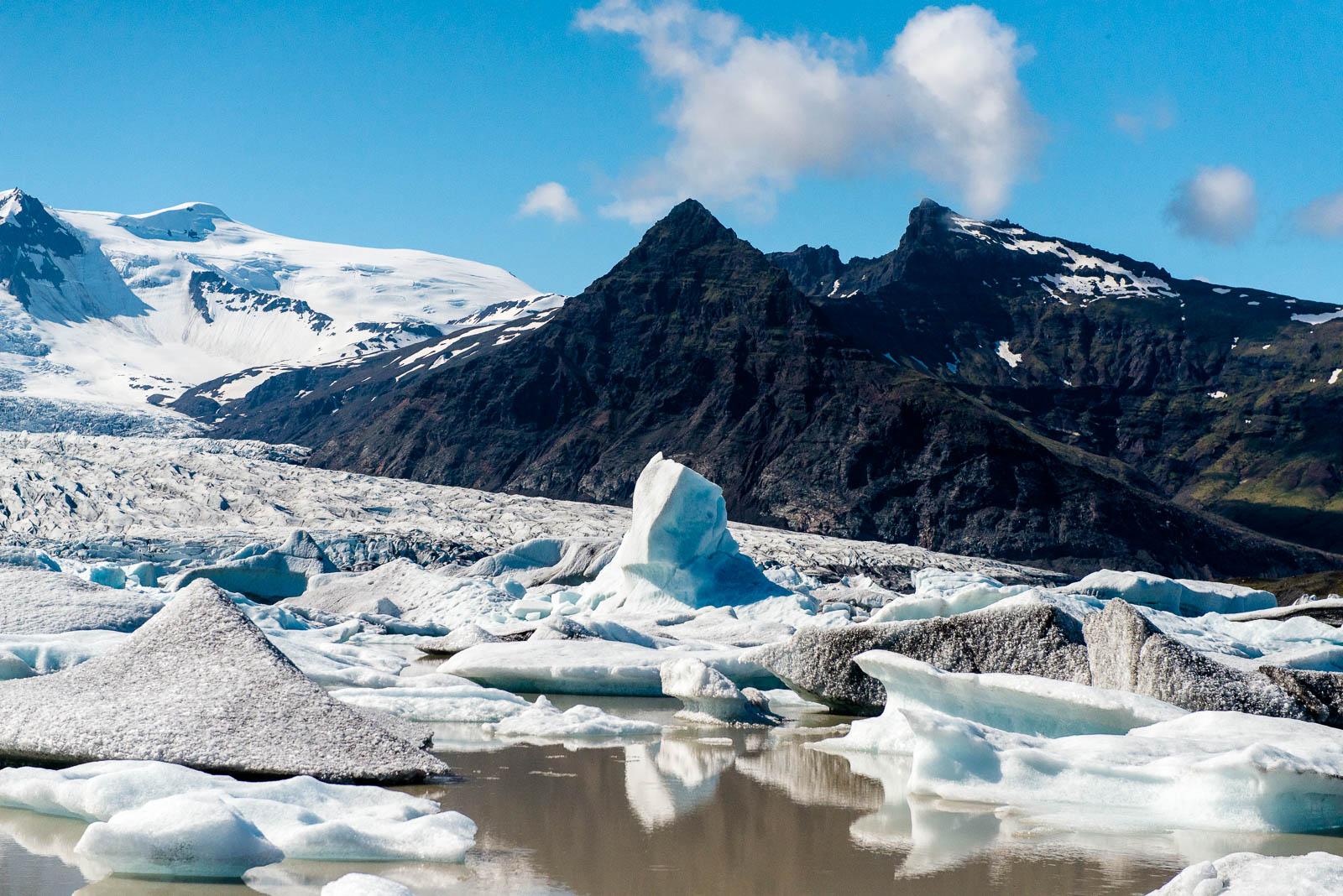 iceland-glacier-43