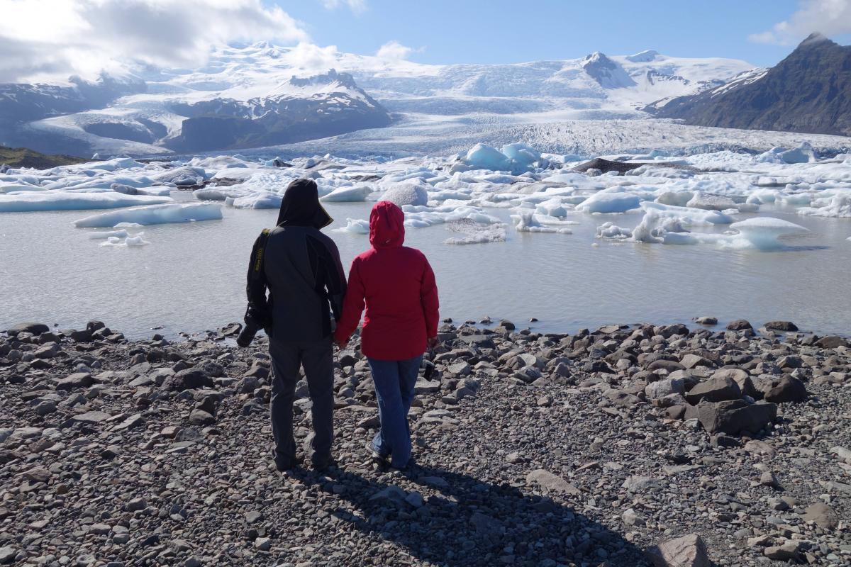 iceland-glacier-44