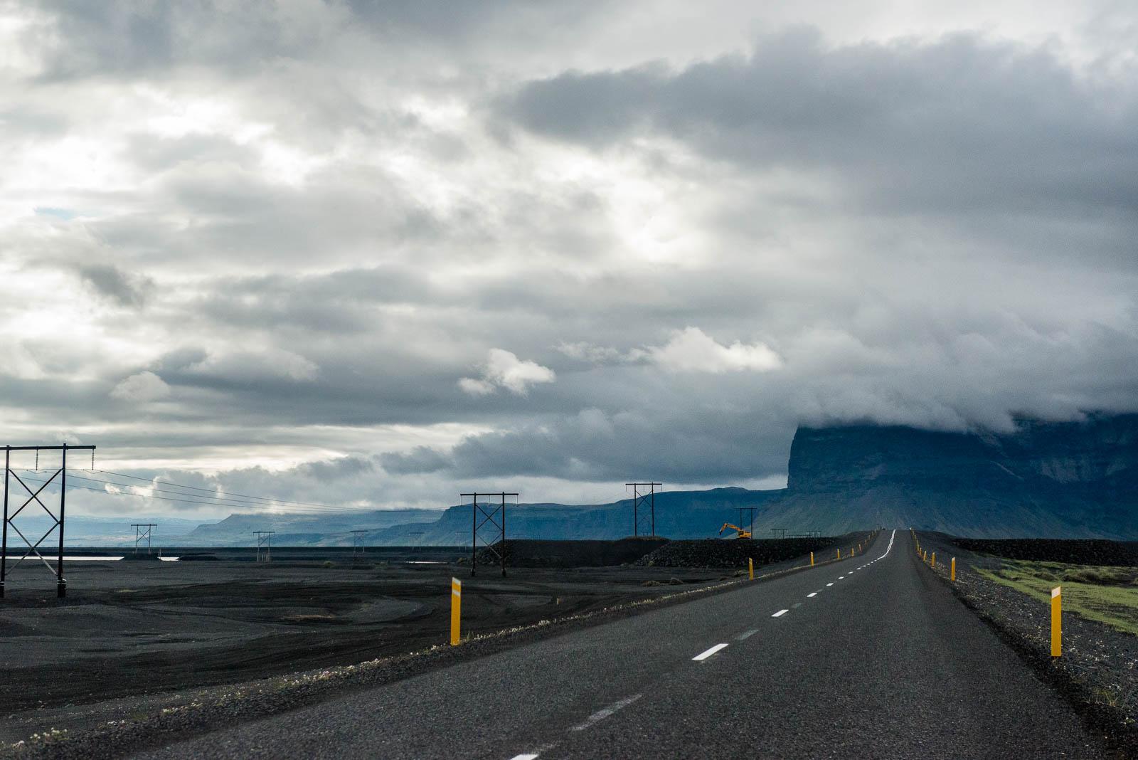 iceland-roads-5