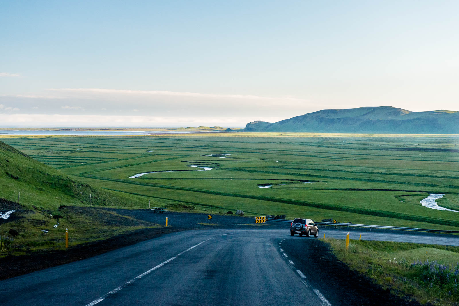 iceland-roads-11