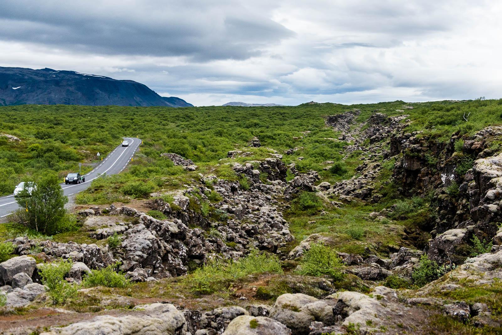 iceland-roads-13