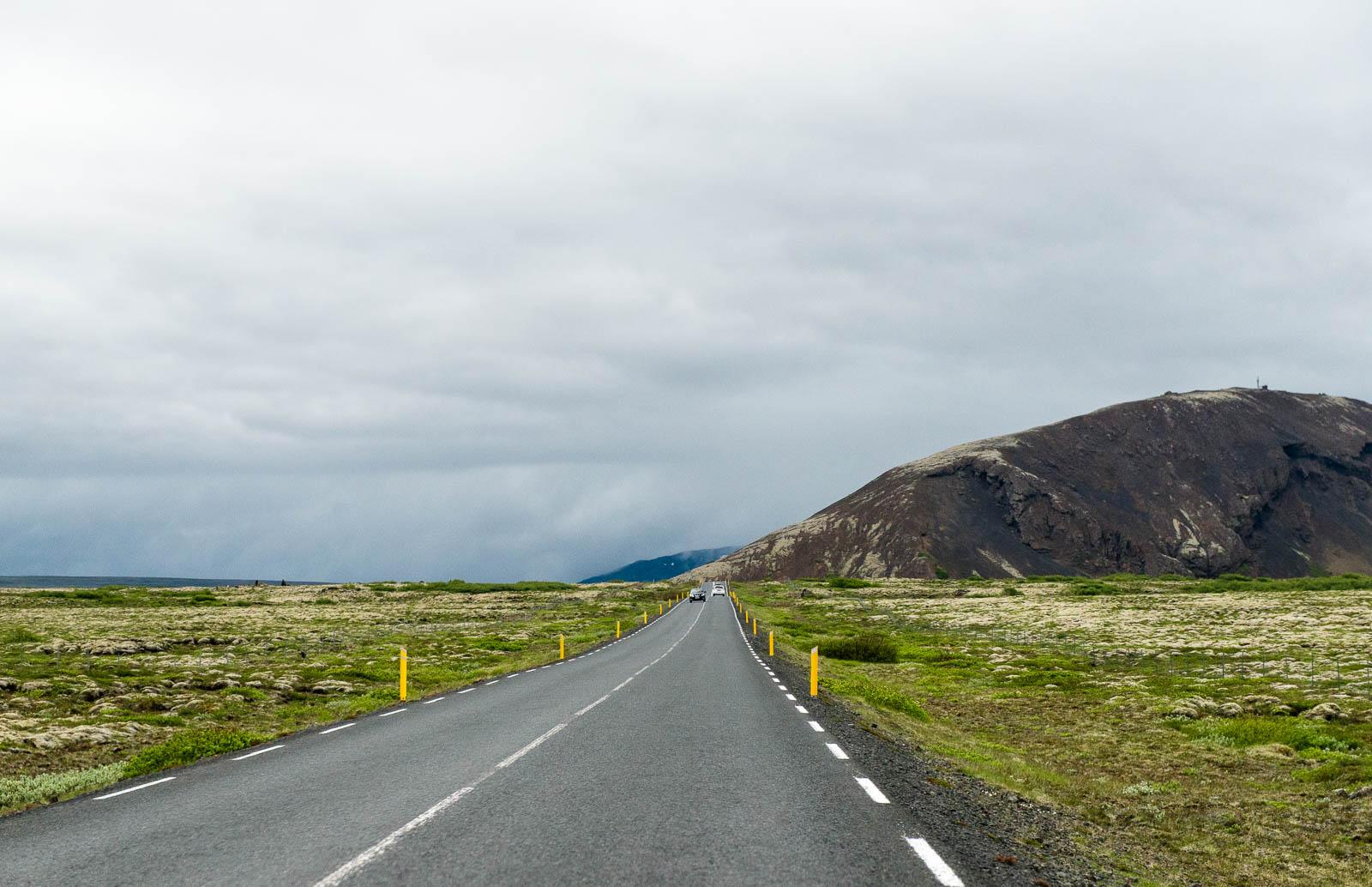 iceland-roads-18