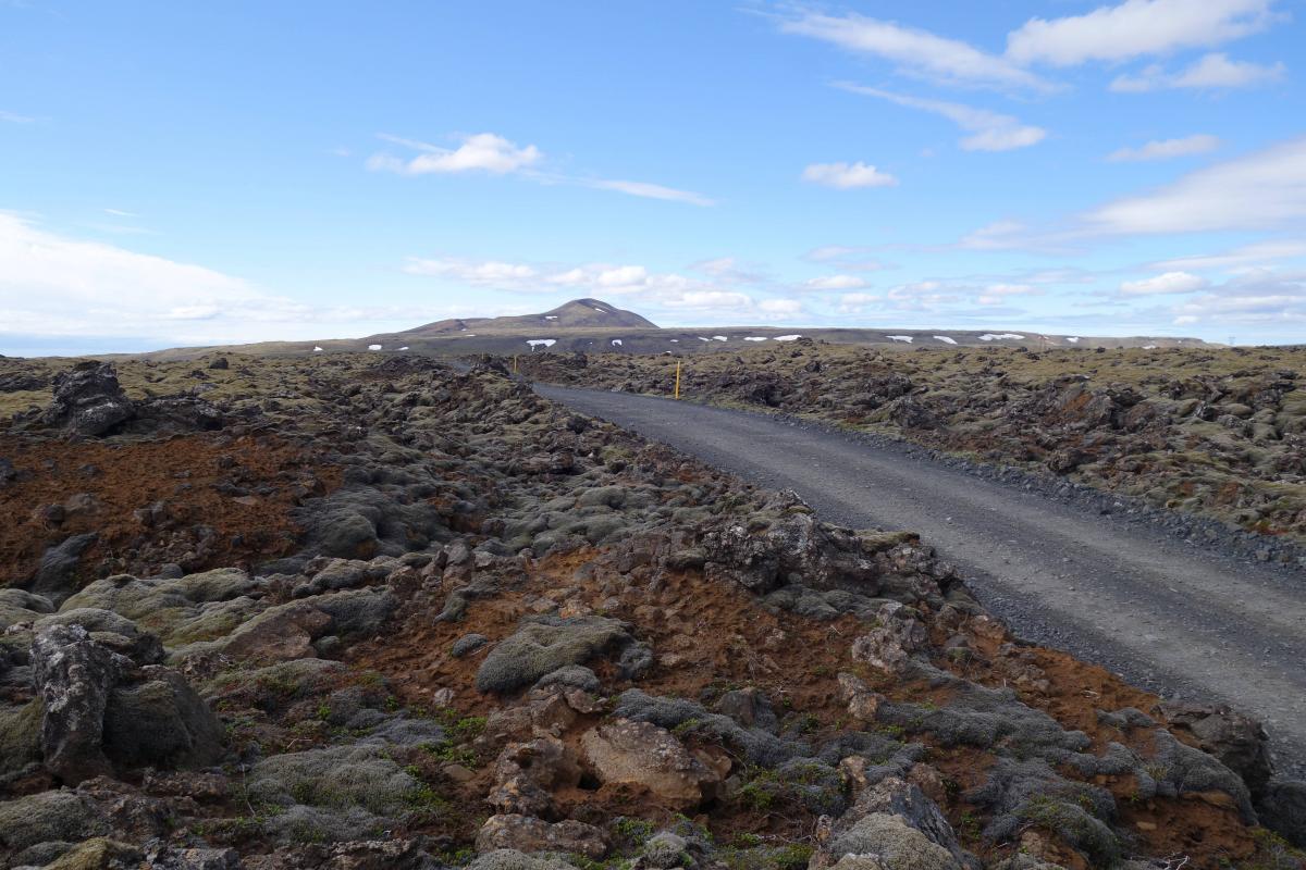 iceland-roads-20