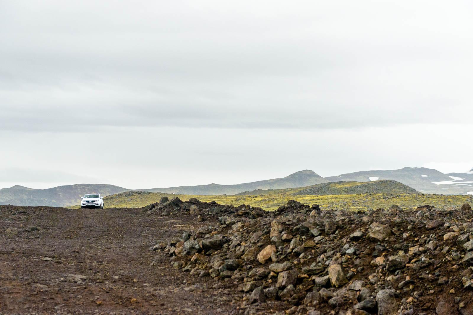 iceland-roads-21
