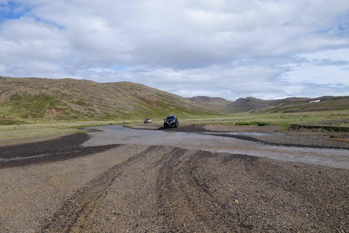 iceland-roads-28