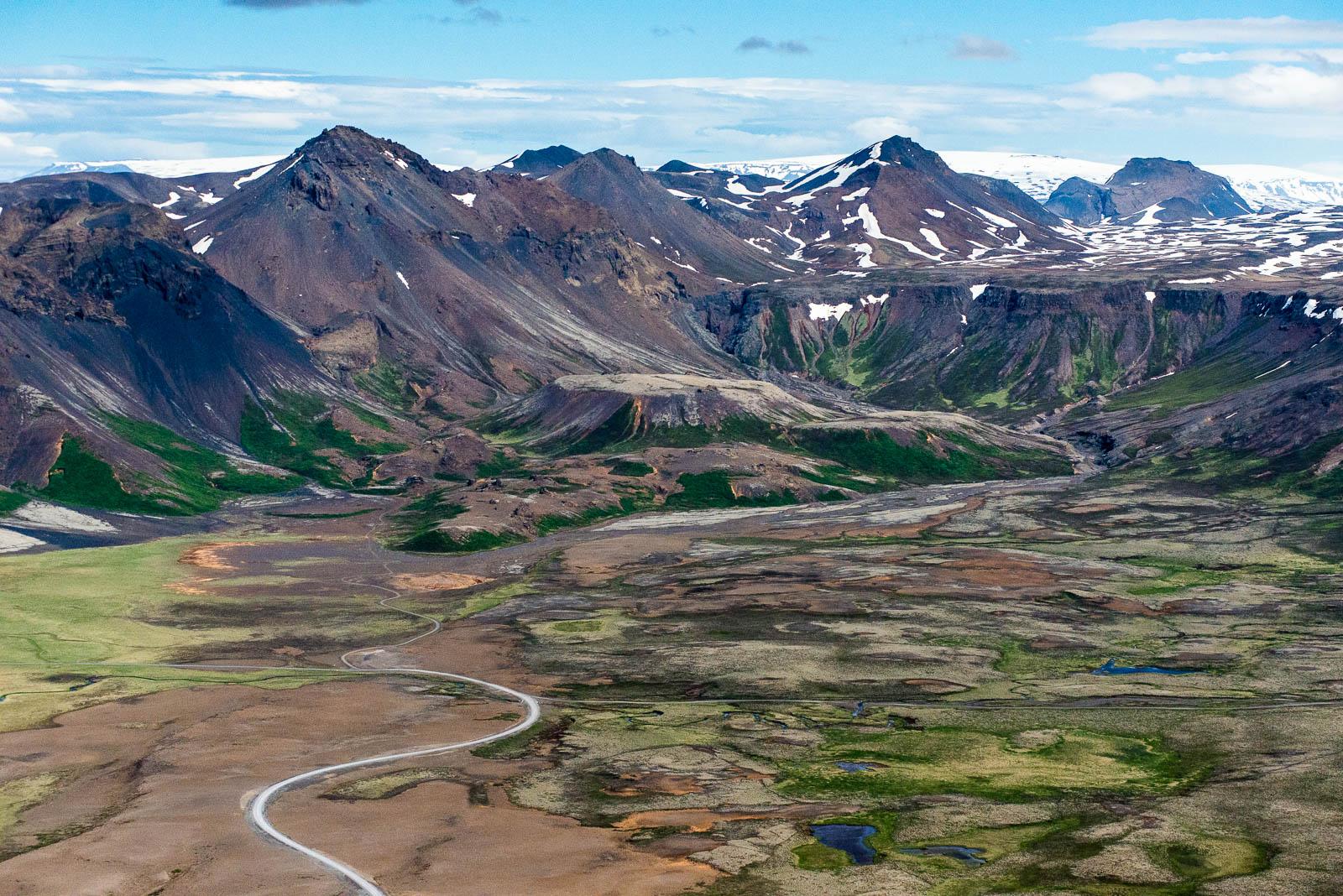 iceland-roads-39