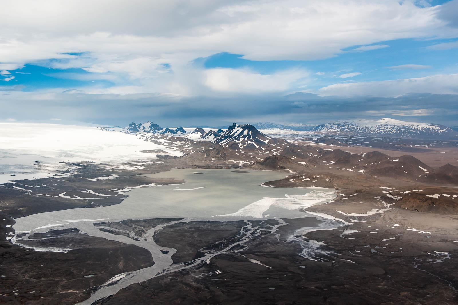 iceland-roads-42