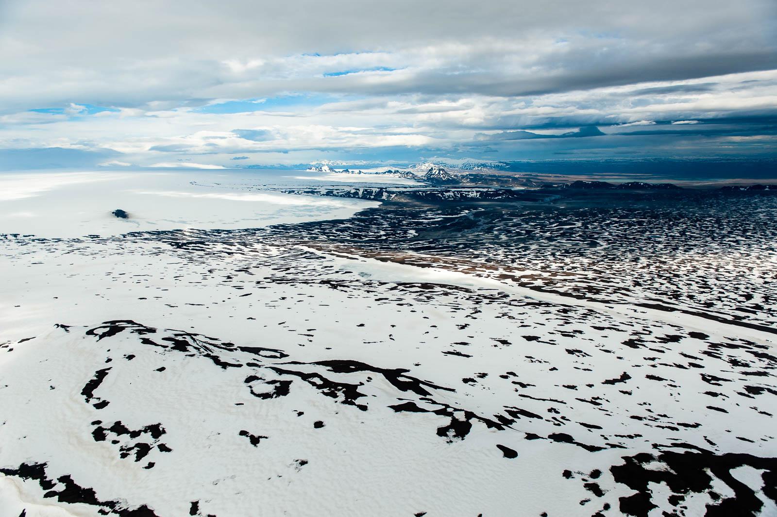 iceland-roads-46