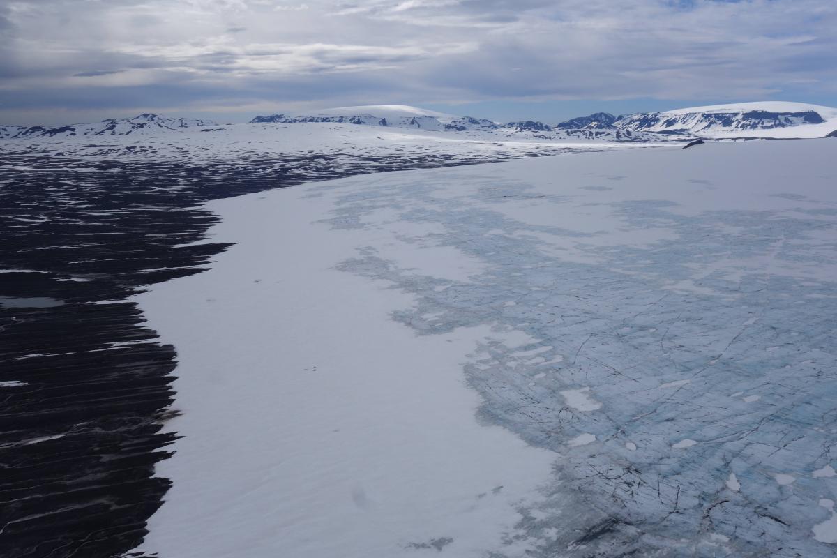 iceland-roads-47