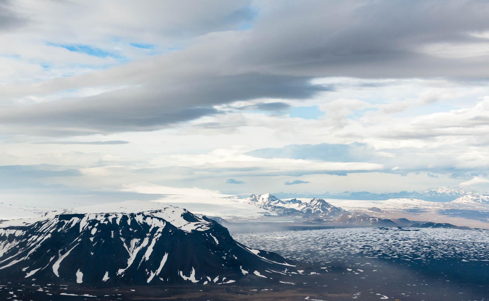 iceland-roads-48