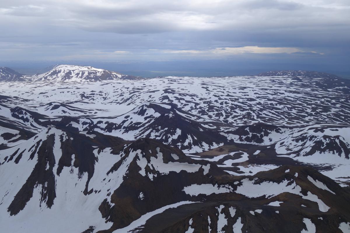 iceland-roads-49