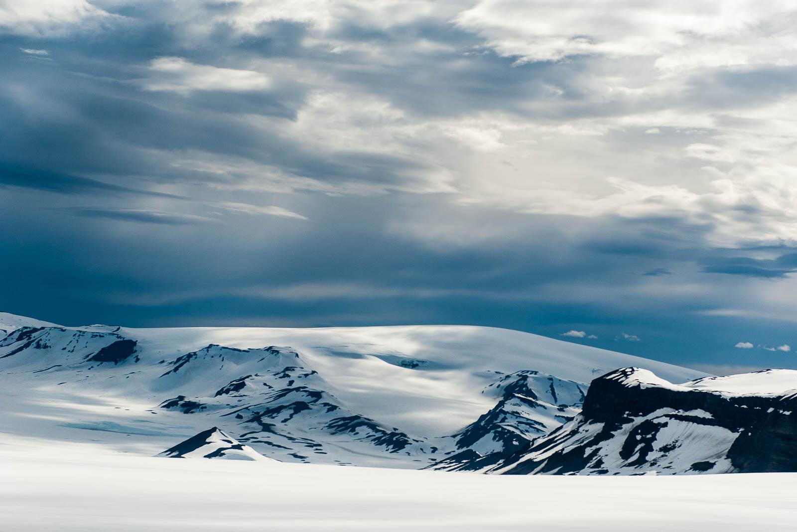iceland-roads-50