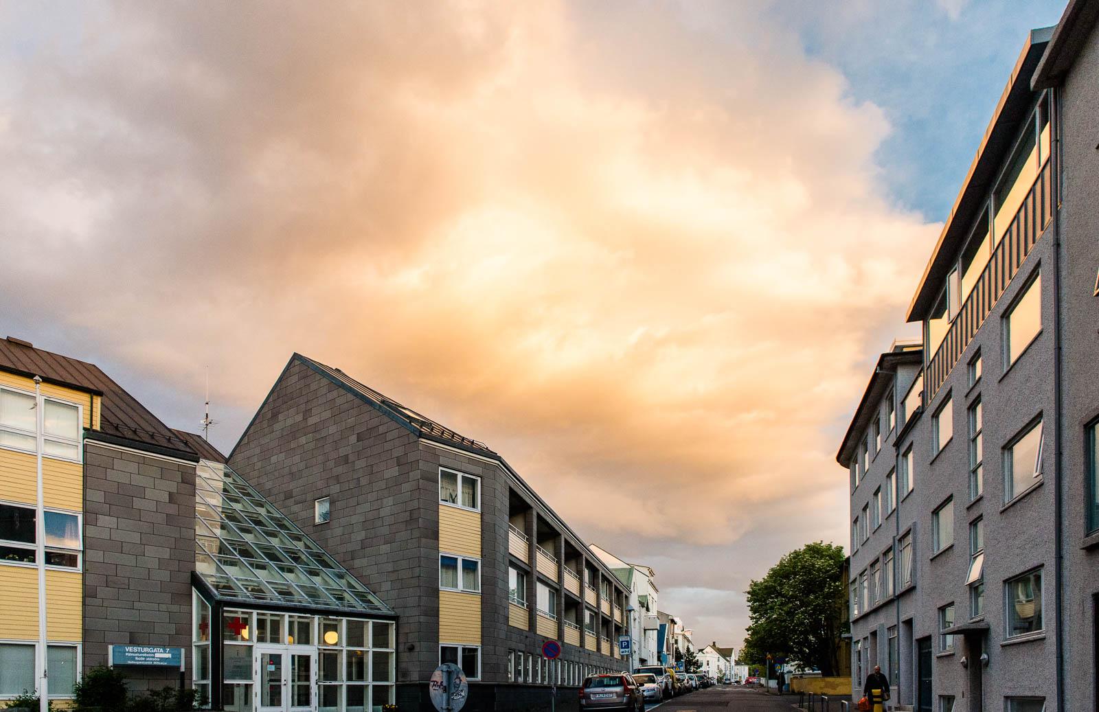 iceland-reykjavik-7