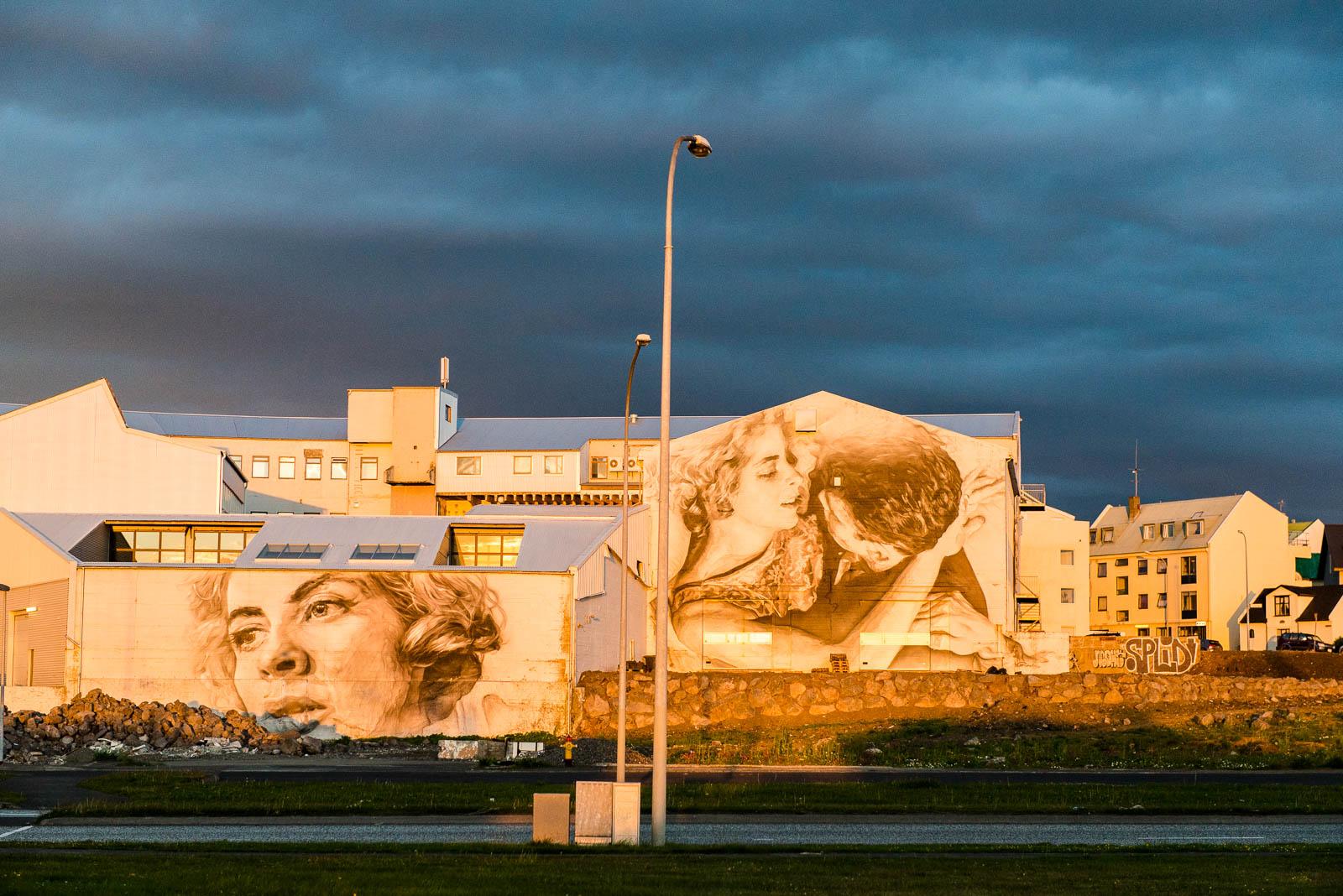 iceland-reykjavik-8
