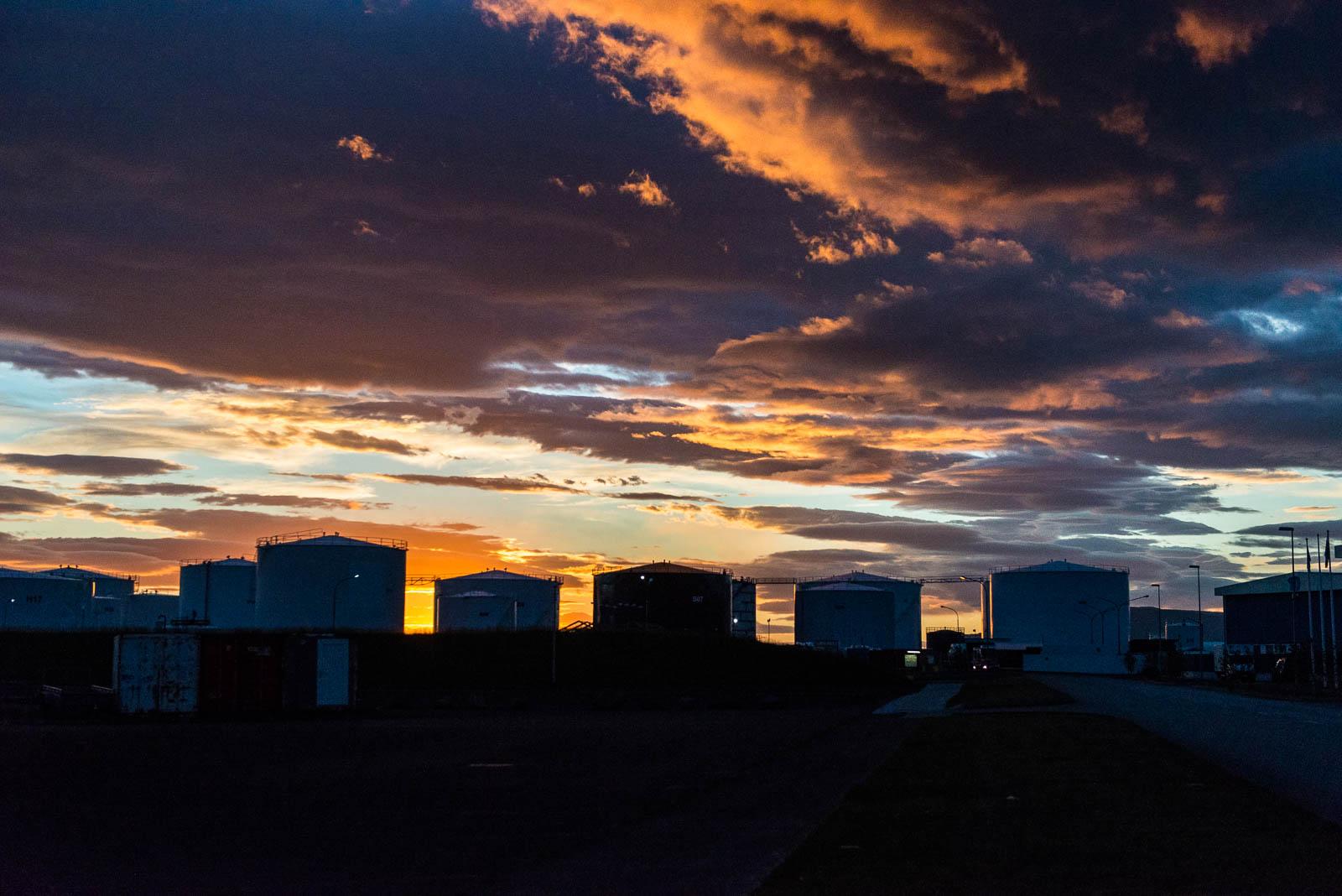 iceland-reykjavik-11