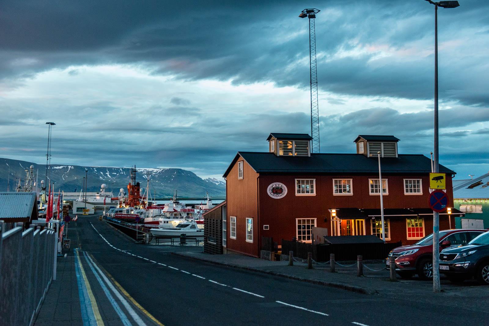 iceland-reykjavik-12