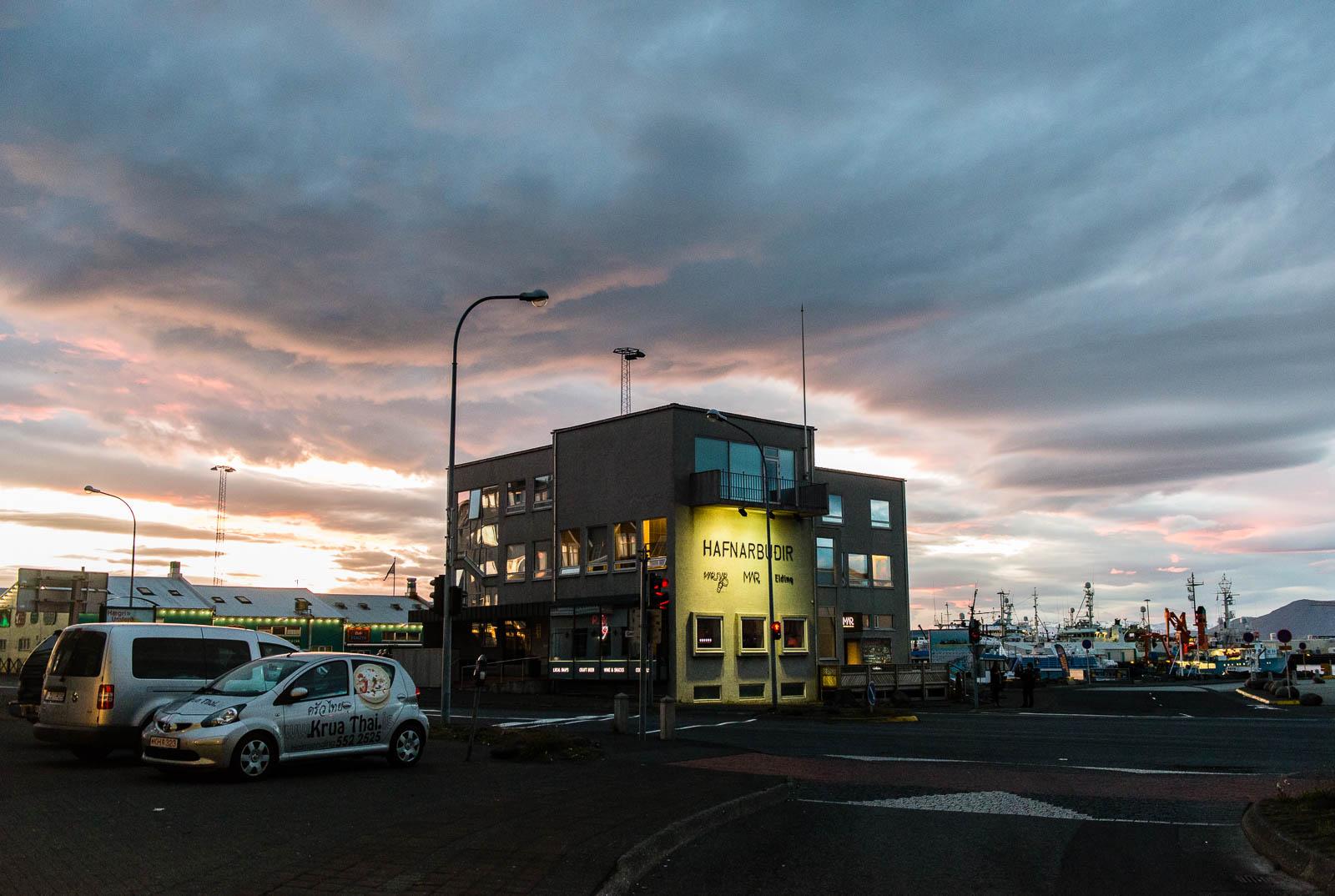 iceland-reykjavik-13